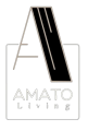 logo-amato-shop-